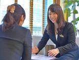 Saint Jordi Wedding salon Tokyo (サンジョルディ ウェディングサロン トーキョー)のアルバイト情報