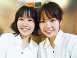 コリアンキッチンシジャン 名古屋パルコ店のアルバイト情報