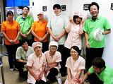 日清医療食品株式会社 北関東支店 (勤務地:しらさぎ荘)のアルバイト情報