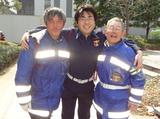 株式会社IMS ※銀座駅周辺エリアのアルバイト情報
