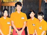 KANSAI桐生店のアルバイト情報