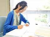 株式会社 第一学習社のアルバイト情報
