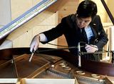 株式会社ハセガワエスティ 勤務地:上野のアルバイト情報