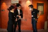 株式会社ヴォートル  勤務地:KAAT神奈川芸術劇場のアルバイト情報