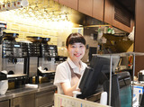 サンマルクカフェ 東武みずほ台店のアルバイト情報