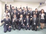 株式会社ヒト・コミュニケーションズ 新潟支店/(勤務エリア:見附市)のアルバイト情報