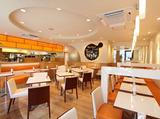Mother Leaf Tea Style (マザーリーフ ティースタイル) 仙台EDEN店のアルバイト情報