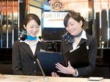 アパホテル〈長崎駅南〉のアルバイト情報