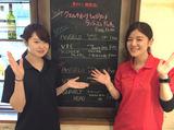 Pizza&Bistro Junjino(ジュンジーノ)のアルバイト情報