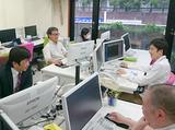 四葉システム開発株式会社のアルバイト情報