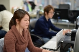 株式会社アキバ流通のアルバイト情報