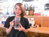 串カツ田中 武蔵小山店のアルバイト情報