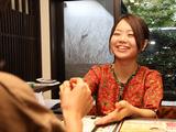 天然温泉 琴弾廻廊/株式会社リバース東京のアルバイト情報