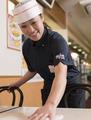 餃子の王将 栄店のアルバイト情報