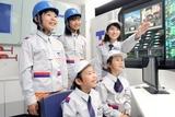 キッザニア東京 ※勤務地:アーバンドック ららぽーと豊洲内のアルバイト情報