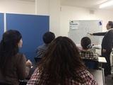 さーべる札幌 株式会社ジョブタスのアルバイト情報