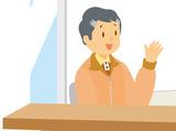 新東産業株式会社 【勤務地:トミンハイム船堀三丁目】のアルバイト情報