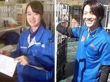 株式会社日本空港ロジテム ※東京流通センター内のアルバイト情報