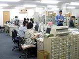 株式会社横濱屋 【東神奈川営業所】のアルバイト情報