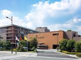 株式会社プレンティー東京本社 大阪営業所 (※京都東急ホテル)のアルバイト情報