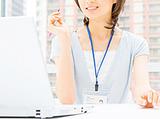 日本創研<勤務地:博多区>のアルバイト情報