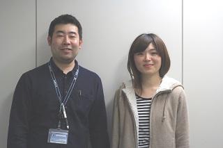 株式会社NTTデータ・スマートソーシング(NTTデータ100%出資会社)のアルバイト情報