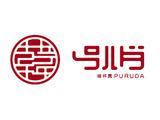 韓杯房 PURUDAのアルバイト情報