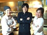 美食屋 セルポアのアルバイト情報