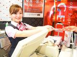 ビッグエコー 橋本駅前店のアルバイト情報