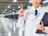 株式会社リージェンシー 仙台支店/SDMB1741のアルバイト情報