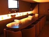 Lounge bar 華雫のアルバイト情報