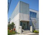 大川水産株式会社のアルバイト情報