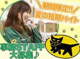 ヤマト運輸株式会社 加古川支店[067199]のアルバイト情報