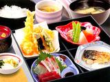 和食レストラン 庄屋 ゆめタウン筑紫野店 のアルバイト情報