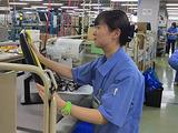 オリックス・レンテック株式会社 東京技術センターのアルバイト情報