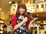 Take5仙台イービーンズ店のアルバイト情報