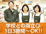 カインズ SuC新潟豊栄店のアルバイト情報