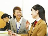 個別指導 京進スクール・ワン 西院教室のアルバイト情報
