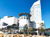 JRホテルクレメント高松のアルバイト情報