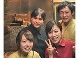 三ッ矢堂 鍛冶屋町店のアルバイト情報