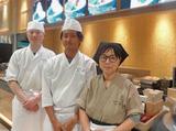 日本橋海鮮丼 つじ半のアルバイト情報