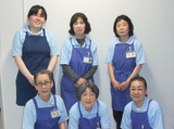 伊藤忠アーバンコミュニティ株式会社 (勤務地:神保町のオフィスビル )のアルバイト情報