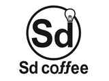 SDコーヒーのアルバイト情報