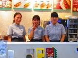 ドトールコーヒーショップ 釧路労災病院店のアルバイト情報