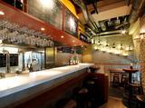 渋谷 Wine Bar hiroのアルバイト情報