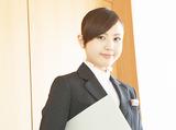 株式会社東邦サービスのアルバイト情報