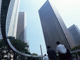 株式会社エース ※新宿エリアのアルバイト情報