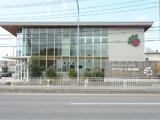 もりやま 犬と猫の病院  (株)テリアのアルバイト情報