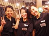 伝説の串 新時代 刈谷駅前店のアルバイト情報
