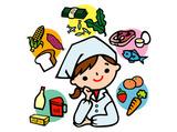 株式会社東洋食品のアルバイト情報